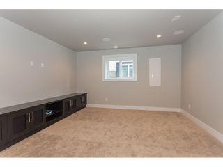 Photo 17: 24279 112 Avenue in Maple Ridge: Cottonwood MR House for sale : MLS®# R2223291