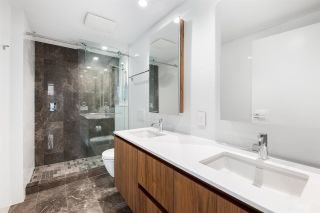"""Photo 11: 508 389 W 59TH Avenue in Vancouver: South Cambie Condo for sale in """"Belpark By Intracorp"""" (Vancouver West)  : MLS®# R2437051"""