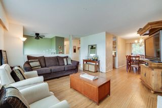 """Photo 5: 1233 ELLIS Drive in Port Coquitlam: Birchland Manor House for sale in """"Birchland Manor"""" : MLS®# R2555177"""