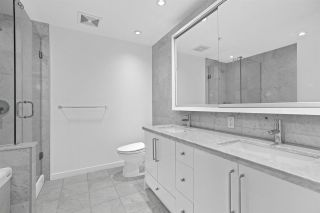 """Photo 21: 3702 833 SEYMOUR Street in Vancouver: Downtown VW Condo for sale in """"Capitol"""" (Vancouver West)  : MLS®# R2540627"""