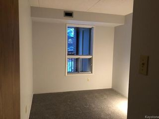 Photo 10: 202 77 Swindon Way in Winnipeg: Tuxedo Condominium for sale (1E)  : MLS®# 1730561