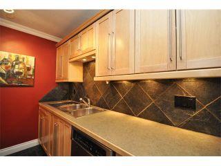 Photo 4: 606 323 13 Avenue SW in Calgary: Victoria Park Condo for sale : MLS®# C4016583