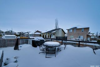 Photo 33: 314 Beechdale Crescent in Saskatoon: Briarwood Residential for sale : MLS®# SK839598