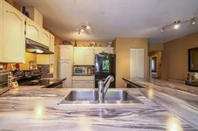 Photo 6: 9424 204 Street in Langley: Walnut Grove House for sale ()