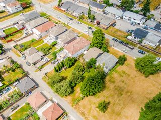 Photo 21: 7360 13TH Avenue in Burnaby: Edmonds BE House for sale (Burnaby East)  : MLS®# R2613881