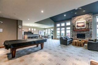 """Photo 17: 201 1330 GENEST Way in Coquitlam: Westwood Plateau Condo for sale in """"LANTERNS AT DAYANEE SPRINGS"""" : MLS®# R2119194"""