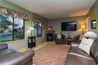 Photo 3: 5323 199A STREET in Langley: Langley City House for sale : MLS®# R2119604
