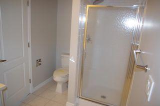 Photo 21: 1002 9741 110 Street in Edmonton: Zone 12 Condo for sale : MLS®# E4266423