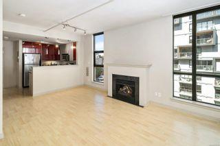 Photo 10: 409 860 View St in : Vi Downtown Condo for sale (Victoria)  : MLS®# 875768