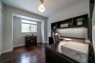 Photo 27: 292 MINNEHAHA Avenue in West St Paul: Middlechurch Residential for sale (R15)  : MLS®# 202111112