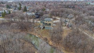 Photo 4: 2 Egerton Road in Winnipeg: St Vital Residential for sale (2D)  : MLS®# 202108382