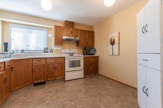 Photo 9: 1232 105 Street in Edmonton: Zone 16 House Half Duplex for sale : MLS®# E4225851