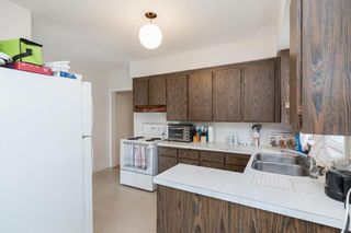 Photo 9: 81 Crowson Bay in Winnipeg: East Fort Garry Residential for sale (1J)  : MLS®# 202022486