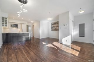 """Photo 4: 1 5655 CHAFFEY Avenue in Burnaby: Central Park BS Condo for sale in """"TOWNIE WALK"""" (Burnaby South)  : MLS®# R2615773"""