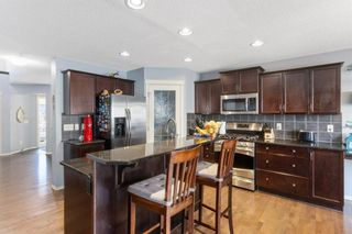 Photo 11: 104 Evanspark Circle NW in Calgary: Evanston Detached for sale : MLS®# A1094401