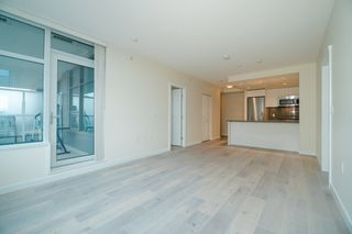 Photo 11: 1001 4880 BENNETT Street in Burnaby: Metrotown Condo for sale (Burnaby South)  : MLS®# R2501581