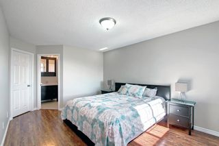 Photo 16: 135 Country Hills Heights in Calgary: Country Hills Detached for sale : MLS®# A1153171