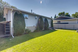 Photo 31: 40 Rundlewood Bay NE in Calgary: Rundle Detached for sale : MLS®# A1141150