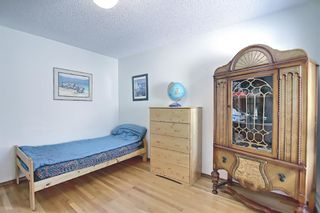 Photo 18: 99 Edgeland Rise NW in Calgary: Edgemont Detached for sale : MLS®# A1132254