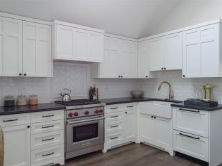 """Photo 6: 3170 BURRARD Street in Vancouver: Fairview VW Townhouse for sale in """"Heritage Burrard"""" (Vancouver West)  : MLS®# R2577387"""