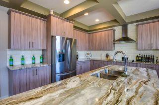 Photo 12: 9 PRESCOTT Close: Spruce Grove House for sale : MLS®# E4260704