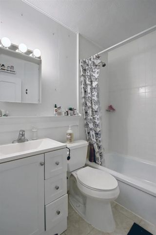 Photo 27: 1235 20 Avenue NW in Calgary: Capitol Hill Detached for sale : MLS®# A1146837