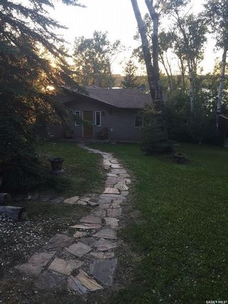 Photo 2: 5/6 Rural Address in Wakaw Lake: Residential for sale : MLS®# SK863512