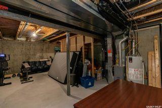 Photo 26: 223 670 Kenderdine Road in Saskatoon: Arbor Creek Residential for sale : MLS®# SK871937