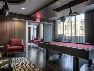 Photo 19: 105 George St Unit #606 in Toronto: Moss Park Condo for sale (Toronto C08)  : MLS®# C3695563