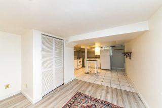 Photo 19: 2568 GRAVELEY Street in Vancouver: Renfrew VE House for sale (Vancouver East)  : MLS®# R2515197