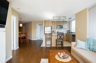 """Photo 11: 1201 660 NOOTKA Way in Port Moody: Port Moody Centre Condo for sale in """"Nahanni"""" : MLS®# R2497996"""