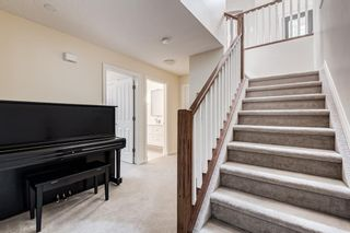 Photo 28: 64 Evergreen Crescent SW in Calgary: Evergreen Detached for sale : MLS®# A1118381