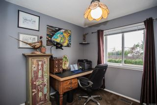 Photo 24: 268 Laurence Park Way in Nanaimo: Na South Nanaimo House for sale : MLS®# 887986