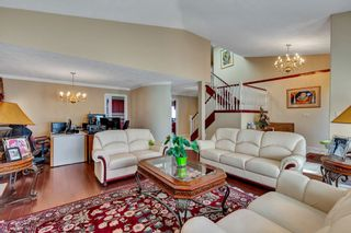 Photo 5: 8068 168A Street in Surrey: Fleetwood Tynehead House for sale : MLS®# R2559682