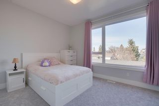 Photo 28: 2507 16A Street NW in Calgary: Capitol Hill Detached for sale : MLS®# A1082753