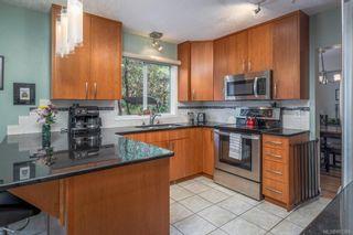 Photo 14: 3502 Planta Rd in : Na Hammond Bay House for sale (Nanaimo)  : MLS®# 887264