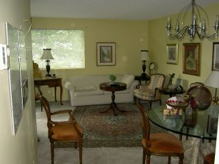Photo 6: 205 1530 Mariners WK in Mariner Point: Home for sale : MLS®# V501304