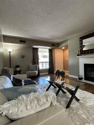 Main Photo: 22 Gore Place in Regina: Normanview West Residential for sale : MLS®# SK859492