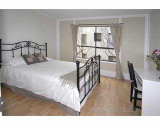 """Photo 6: 202 8707 HUDSON Street in Vancouver: Marpole Condo for sale in """"LANDMARK HUDSON"""" (Vancouver West)  : MLS®# V676693"""
