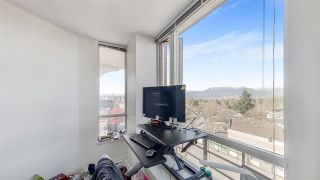 """Photo 23: 509 4028 KNIGHT Street in Vancouver: Knight Condo for sale in """"King Edward Village"""" (Vancouver East)  : MLS®# R2565417"""