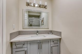 Photo 41: 226 Coral Shores Landing NE in Calgary: Coral Springs Detached for sale : MLS®# A1107142