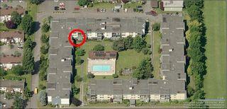 "Photo 26: 209 3411 SPRINGFIELD Drive in Richmond: Steveston North Condo for sale in ""BAYSIDE COURT"" : MLS®# V908427"