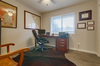 Photo 15: SAN DIEGO House for sale : 3 bedrooms : 1428 Bancroft