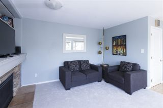 "Photo 8: 36358 SANDRINGHAM Drive in Abbotsford: Abbotsford East House for sale in ""Carrington Estates"" : MLS®# R2187141"
