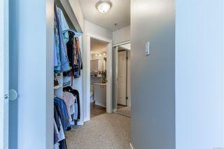 Photo 29: 310 1685 Estevan Rd in : Na Brechin Hill Condo for sale (Nanaimo)  : MLS®# 870032