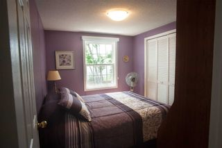 Photo 34: 2555 Eskasoni Road in Out of Area: House (Bungalow) for sale : MLS®# X5312069