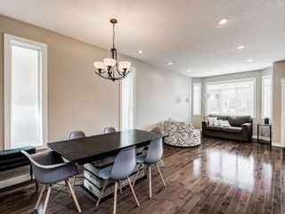 Photo 12: 2219 32 Avenue SW in Calgary: Richmond Detached for sale : MLS®# A1129175