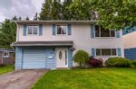 Property Photo: 3812 RICHMOND ST in Port Coquitlam