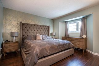 Photo 11: 79 Reay Crescent in Winnipeg: Valley Gardens Residential for sale (3E)  : MLS®# 202005941