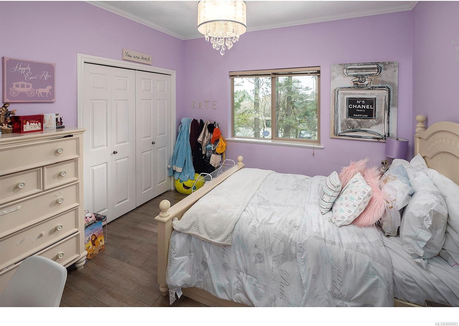 Photo 31: Photos: 5302 Sayward Hill Cres in : SE Cordova Bay House for sale (Saanich East)  : MLS®# 866083